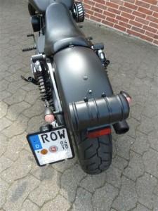 P1180987